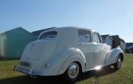 web_1951-Bentley_02