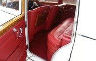 web_1951-Bentley_03