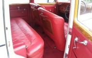 web_1951-Bentley_04